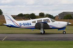G-SABA