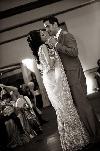 Sidhu-Dhaliwal Wedding-11