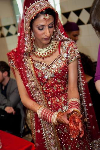 Sidhu-Dhaliwal Wedding-6