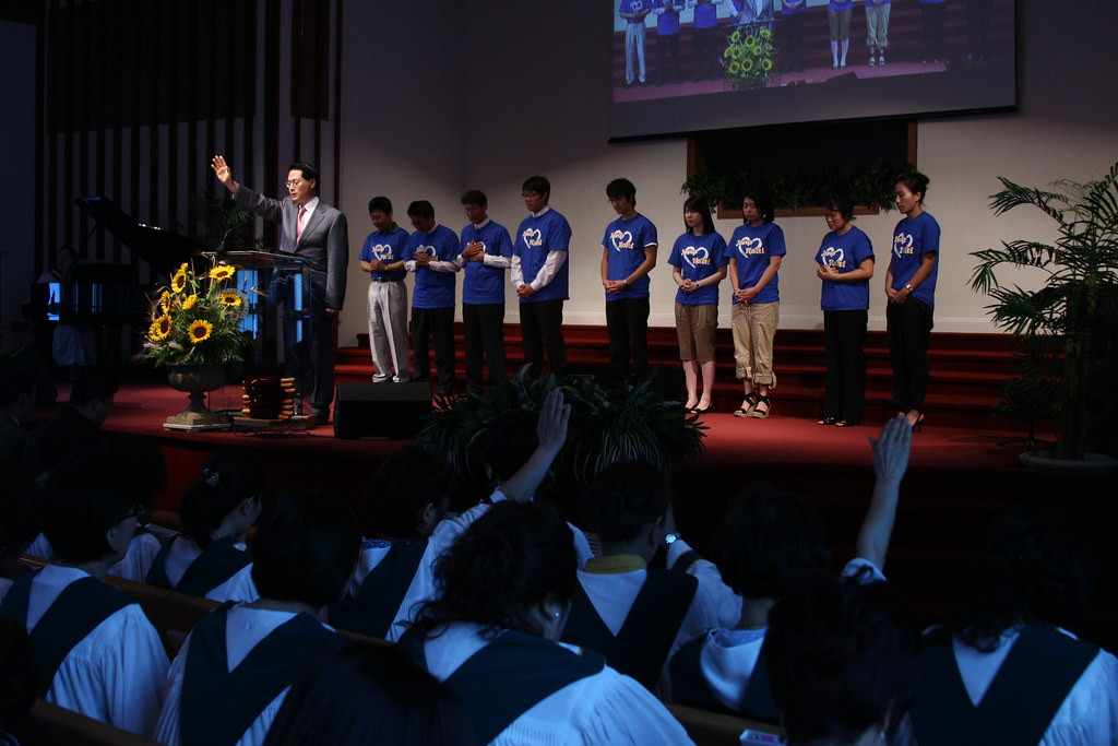 0725-2011 Haiti 단기선교팀 (15)