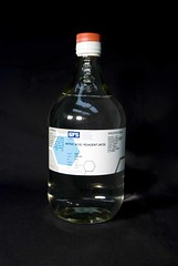 gfs-reagent-grade-nitric-acid (GFS Chemicals) Tags: hno3 aquafortis 7697372 acidenitrique 2317142 mfcd00011349 reagentnitricacidacsgradenitricacidinorganicnitricacid assay680700
