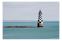 phare02-800 (Diane de Guerny) Tags: paysagesmarins
