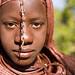 Post-Classical Africa