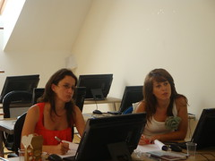 WorkShop_GoogleAnalytics_26.07.2011_2 (Janet Naidenova) Tags: digital training marketing sofia internet business seminar bulgaria googleanalytics workshop success        janetnaidenova  e  googleanalyticsworkshopjanetnaidenovasuccessinternetsofiabulgariabusinesstrainingmarketingdigitalseminare