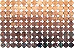 02floor-penny-blog480-v2