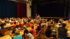 Kinderstadt 2010