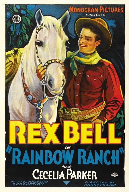 RainbowRanch1933