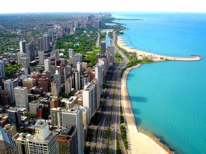amerika_chicago_resimleri-1305886161
