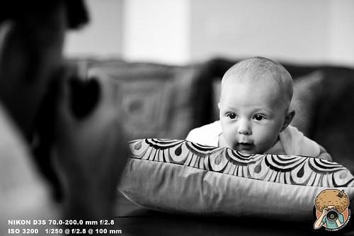 20110624_baby_billy_066