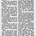 Editorial - Star Wars Party - 1978-05-26