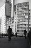 img045 (Juliano Fernandes) Tags: casa italia saopaulo grafiti edificio centro noite tiradentes fotografia marginal abandonada saofrancisco construcao terminalbandeira