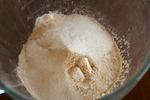 pb jelly muffins 1