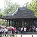 China Garden_5