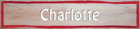 504 Name Charlotte