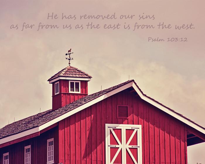 barn-psalm