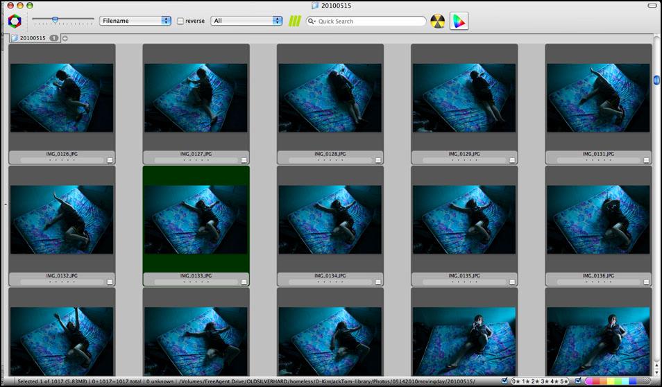 screenshots002