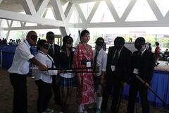 IMG_2022 (amydpp) Tags: japan cosplay baltimore japaneseculture bmore okaton