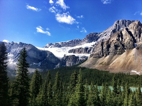 20110730 icefields - 02