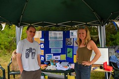 "St Agnes Fete 2011 15 • <a style=""font-size:0.8em;"" href=""http://www.flickr.com/photos/62165898@N03/5994366184/"" target=""_blank"">View on Flickr</a>"