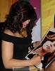 melody4arab.com_Amani_El_Swissi_16462 (نغم العرب - Melody4Arab) Tags: el amani اماني swissi