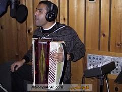 melody4arab.com_Cheb_Mami_16351 (  - Melody4Arab) Tags: mami cheb