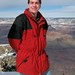 "Richard at the Grand Canyon • <a style=""font-size:0.8em;"" href=""http://www.flickr.com/photos/26088968@N02/5995806069/"" target=""_blank"">View on Flickr</a>"