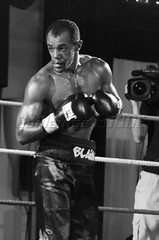 willy Blain (guillaume Luque) Tags: sport pentax ring combat boxe coups aficionados gants k20d pentax1770f4