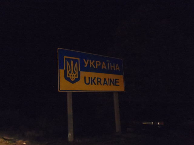 Welcome-to-ukraine-sign
