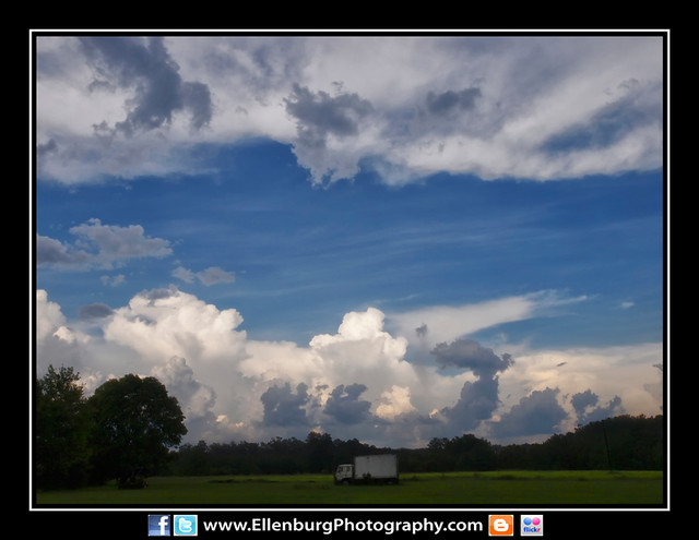 31/52 Sky over Creola-08a