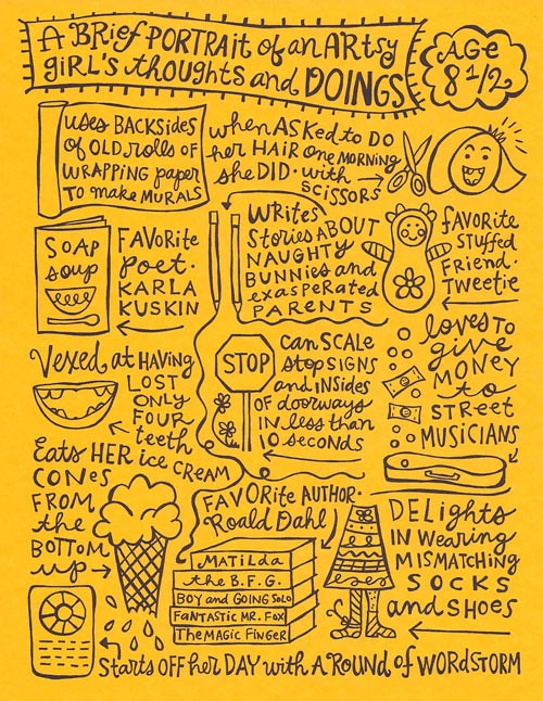 ITDR-artsy-girl-doodle