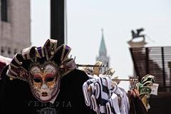 """Symbol (""""eltractor"""") Tags: campanile souvenir venezia leone maschera bancarella magliette leonealato"""