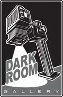 DarkroomGallery