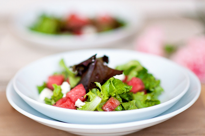 watermelon salad1