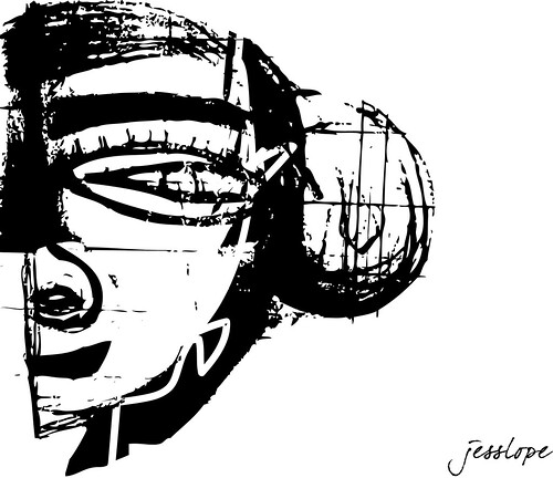 Print by jessica.lopera