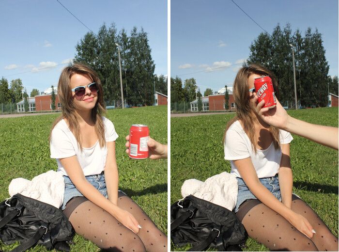 summery8