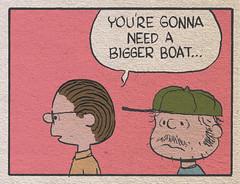 biggerboat