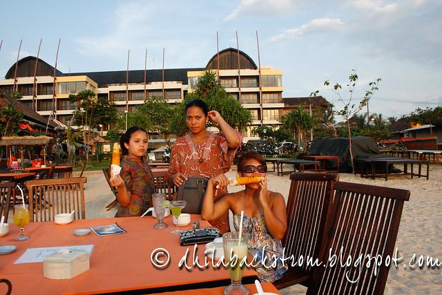 Indonesia_2011-132.jpg