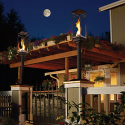 tempest torch fireplace distributors of nevada