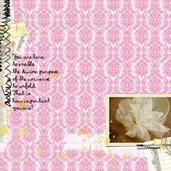 unfold (almadr) Tags: stilllife white flower cup quote textures digitalscrapbooking florabella paisleepress photodigitalcollage threepaperpeonies kimklassen