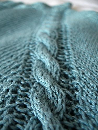 nautical pullover 7