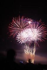 fireworks 2010 122 (TaylorAW5) Tags: fireworks2010