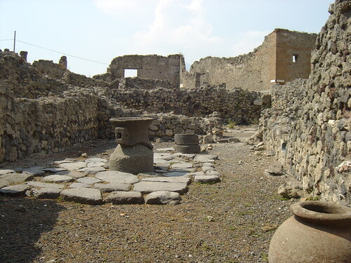 Pompei_DSC03002