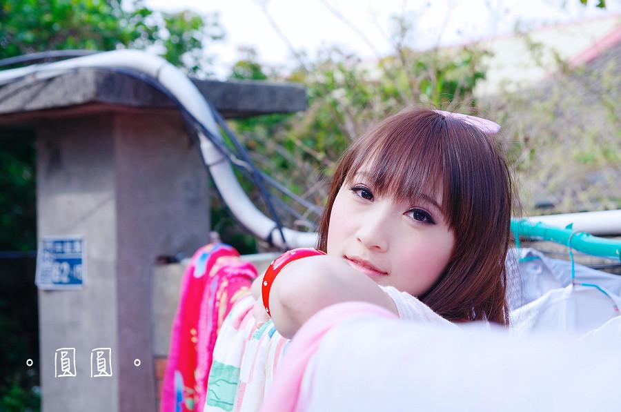[活動公告]2011/08/21(日)圓圓糖廠外拍