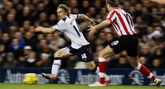 Tottenham-Hotspurs-Luka by iGunner92