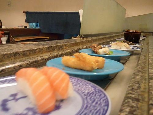 Kozo Sushi7