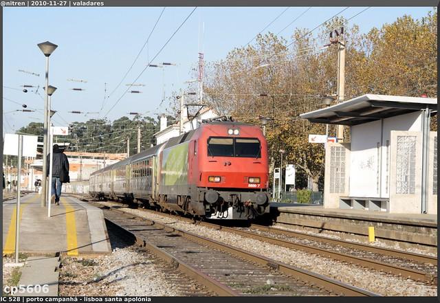 Serie 5600 - Página 9 6019676336_93a8406276_z_d