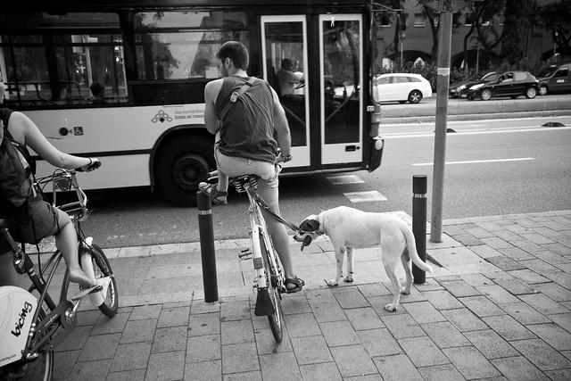 Barcelona Cycle Chic_4