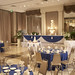Crosswinds Wedding Reception 1 Room D