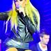 """natalia op paal – 2011 stelten """"paal sterrennieuws beringen"""""""