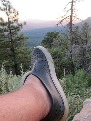 Camping AZ Aug 2011 046